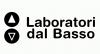 Sono online i nuovi avvisi di Laboratori dal Basso