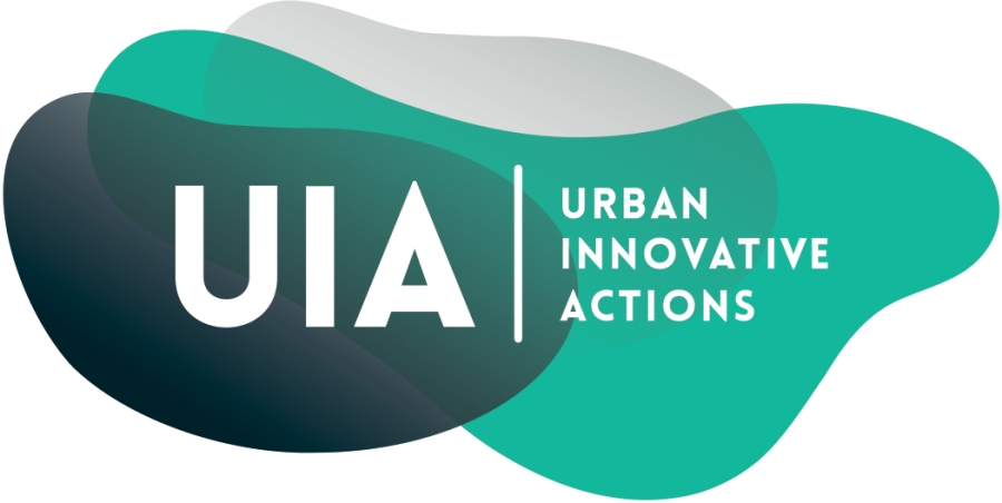 UIA - Urban Innovative Actions è tornato!