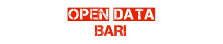 International Open Data Day Bari