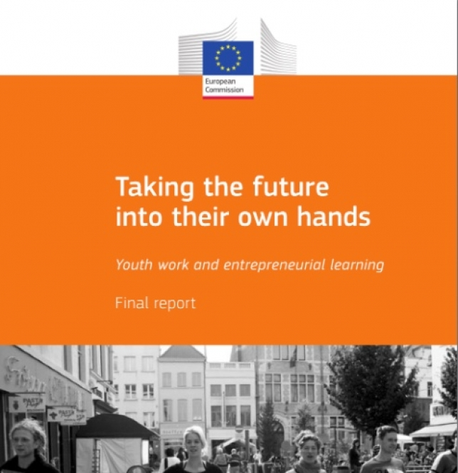 Taking the future into their own hands: i Laboratori Urbani tra le buone pratiche nel report della Commissione Europea.