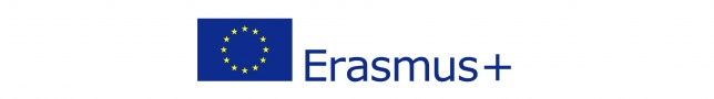 Erasmus Plus - Open day a Bari
