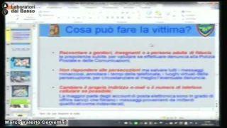 Ldb Alter Ego del Web_05 Cervellini