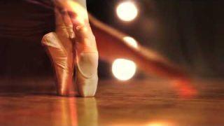 """Concorso idee """"Teatro in Cartella"""" - Angela Palumbo"""