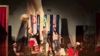 """Concorso idee """"Teatro in Cartella"""" - Galeotta Anna Rita"""