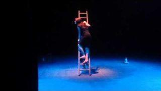"Concorso idee ""Teatro in Cartella - Tom"