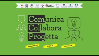 #comcolprog I workshop 2 marzo 2017
