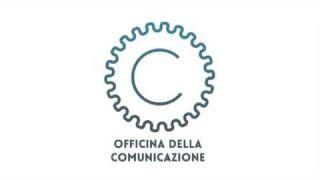 Presentazione #Officomunica